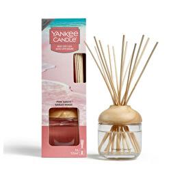 Aroma difuzér Pink Sands 120 ml