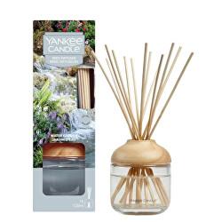Aroma diffúzor Water Garden 120 ml