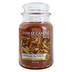 Candela profumata Cinnamon Stick 623 g