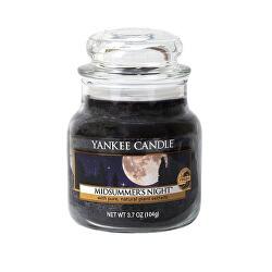 Lumanare aromatică Classic mic Nopți de vară 104 g