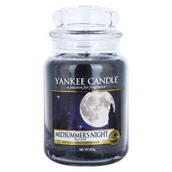 Candela profumata Midsummer´s Night 623 g