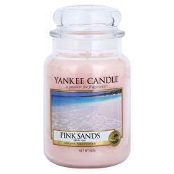 Aromatická svíčka Pink Sands 623 g