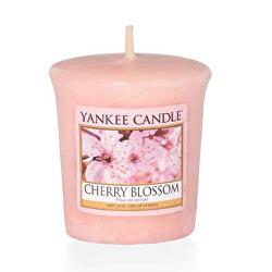 Aromatická votivní svíčka Cherry Blossom 49 g