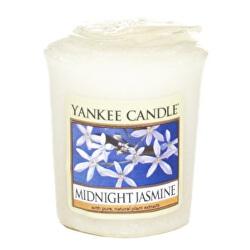 Aromatická votivní svíčka Midnight Jasmine 49 g