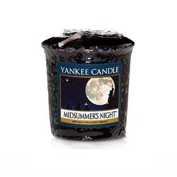 Aromatická votivní svíčka Midsummer`s Night 49 g