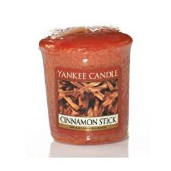Aromatická votivní svíčka Cinnamon Stick 49 g