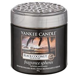 Vonné perly Black Coconut 170 g