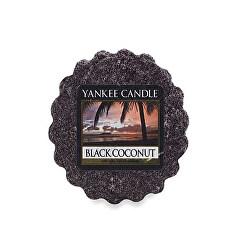 Ceară parfumată Black Coconut 22 g