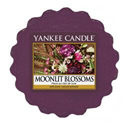 Vonný vosk do aromalampy Moonlit Blossoms 22 g