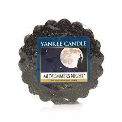 Cera profumata per lampada aromatica Midsummer`s Night 22 g