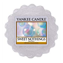 Ceară parfumată pentru Aromolampă Sweet Nothings 22 g