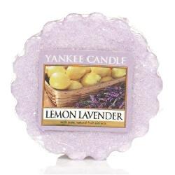 Ceară parfumată LemonLavender 22 g