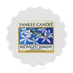 Vonný vosk Midnight Jasmine 22 g