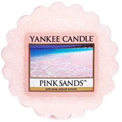 Ceară parfumată Pink Sands 22 g