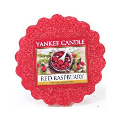 Vonný vosk Red Raspberry 22 g