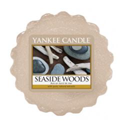 Vonný vosk Seaside Woods 22 g