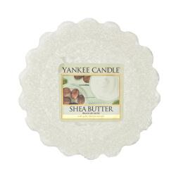 Vonný vosk Shea Butter 22 g