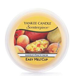 Ceară pentru aromalampă Mango Peach Salsa 61 g