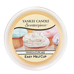 Ceară pentru Aromalampa electrică Vanilla Cupcake 61 g
