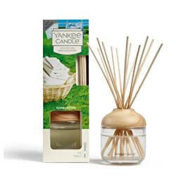 Aroma difuzér Clean Cotton 120 ml