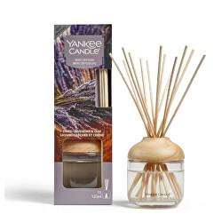 Aroma difuzér Dried Lavender & Oak 120 ml