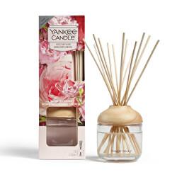 Aroma difuzér Fresh Cut Roses® 120 ml