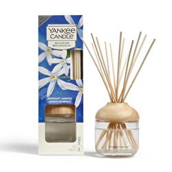 Aroma diffúzor Midnight Jasmine 120 ml