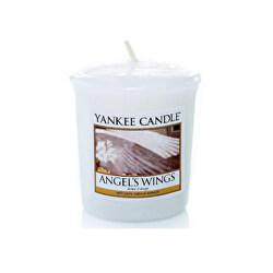 Aromatická votivní svíčka Angel´s Wings 49 g