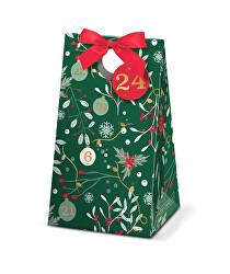 Darčeková taška Countdown to Christmas