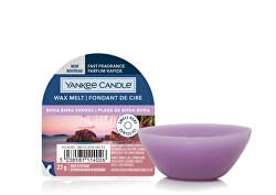 Vonný vosk Bora Bora Shores (New Wax Melt) 22 g