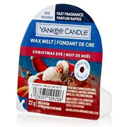 Vonný vosk Christmas Eve® 22 g