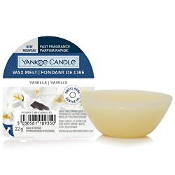 Vonný vosk Vanilla (New Wax Melt) 22 g