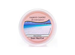 Vosk do elektrické aromalampy Pink Sands™ 61 g