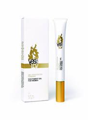 Vzrušivý lubrikační gel pro ženy 10 g