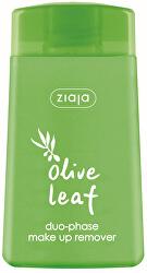 Dvojzložkový odličovač vodeodolného make-upu Olive Leaf 120 ml