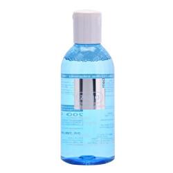 Micelárna čistiaca voda Cleansing Care 200 ml