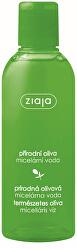 Micelárna voda Natural Olive 200 ml