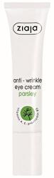 Oční krém proti vráskám Parsley 15 ml