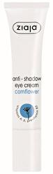 Rozjasňujúci očný krém Cornflower 15 ml