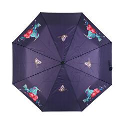 Esernyő - Jégmadár