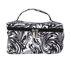 Kozmetikai táska - Semleges