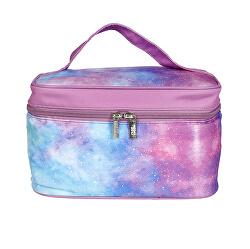 Kozmetikai táska - Univerzum