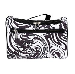 Bőrönd - Semleges