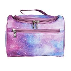 Bőrönd - Univerzum