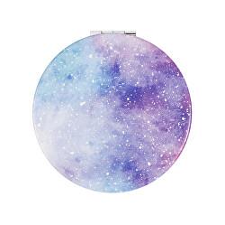 Kerek tükör - Univerzum