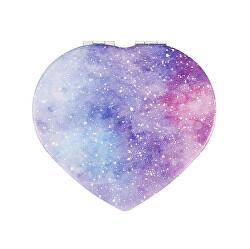 A szív tükre - Világegyetem