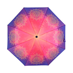 Regenschirm - Mandala