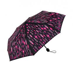 Összecsukható esernyő tollal