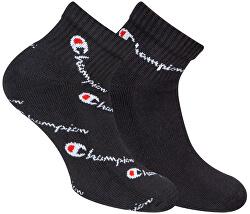 2 PACK - členkové ponožky
