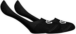 2 PACK - nízké ponožky